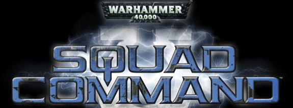 war4000